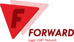Stichting FORWARD